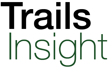 TrailsInsight